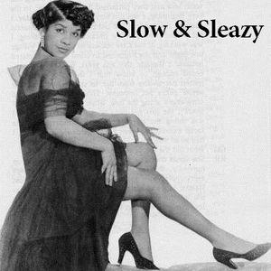 Promo Mix - Sleazy Rhythm & Blues