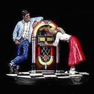 Jukebox - Nº22
