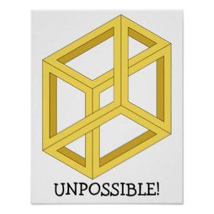 The Unpossible [Eurodance] (Episode 16)
