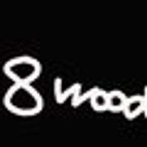 8wood mix34