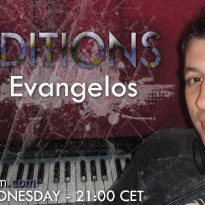 Nicolas Evangelos - Expeditions 01 (Insomniafm.com)