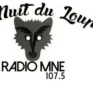 La Nuit Du Loup 26-03-2016