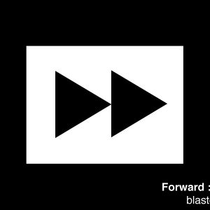 Forward : A Mix