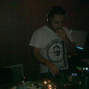 dj gEo k 26-10-2012 mindtheradio