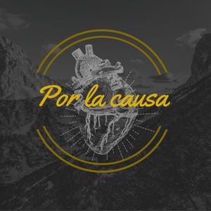 2016-06-03 Por La Causa