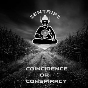 Coincidence or Conspiracy ???
