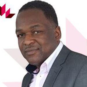 CrossOver Gospel Show Ft. DJ Souldia – 040717 @djsouldia