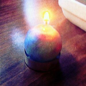 mix0621-for lantern.06