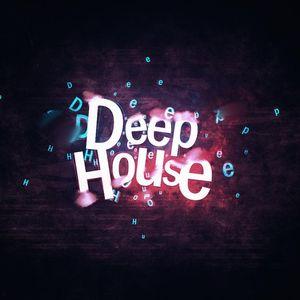 Doc - 03.2016 Tech/Deephouse
