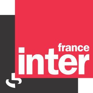 France Inter - Aurélie Sfez