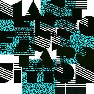 Masters of Juxtaposition Vol.3 (2014)