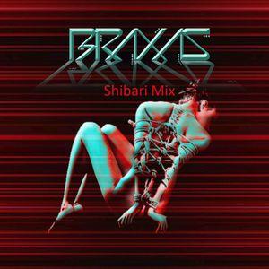 Braxas Mix - Shibari (Part 1) - Deep Sexy Dark House - Warm Up Opening