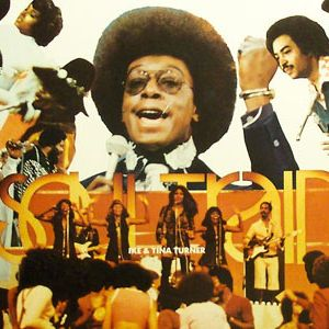 SOUL TRAIN 2013! just threw some soul/rare groove/disco/funk/northern soul classics together!