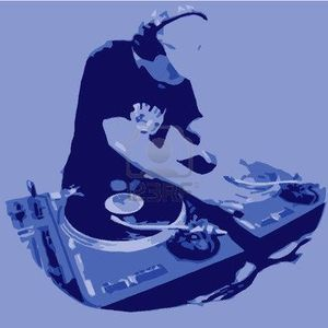 DJ Chelsea D Live Mix Set 8-10-11