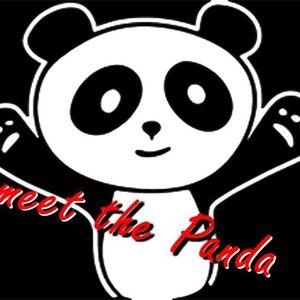 2016 - 06 - 22 Velocidad Live @ Meet The Panda Basel