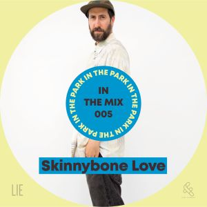 InTheMix_005 _by_ Skinnybone Love