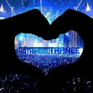 #NothingButTrance MIX