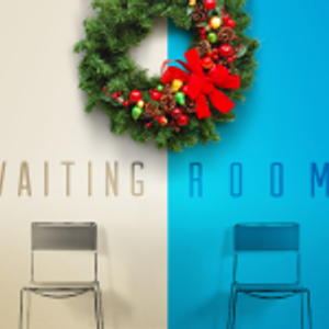 Waiting without Excess - Making Room for Joy