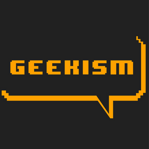 Episode 26: Comics, good for the soul?