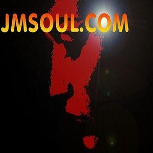 JMSolar231009