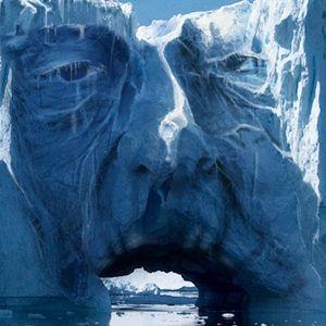 Electrical Ice Cap Vol. 1