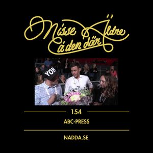 154 - ABC-press