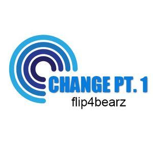 Change (Part 1)