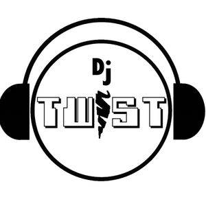 Dj Twist March Madness 2011