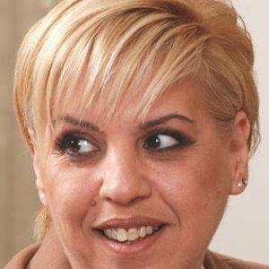 Μαρία Τζιρίτα (10/1/2013)