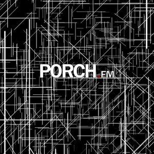 Porch FM: Ep. 166 - All This Art
