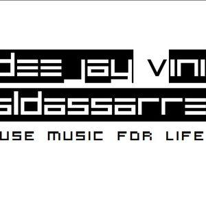 ViniBaldassarre - Essence of Tech.