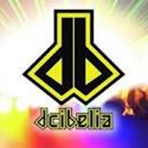 DJ CHUCHI - DCIBELIA WORLD FESTIVAL 2008