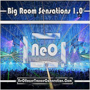 NeO - Big Room Sensations 1.0