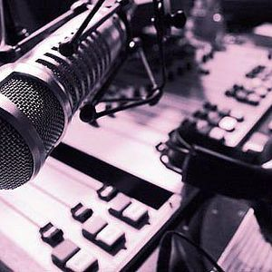 Vamos las Bandas 5-11-2012
