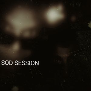 SOD SESSION 41   SOD B2B ALADIN