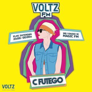 Voltz FM with C Futego 36