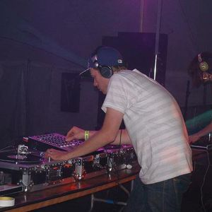 DJ Sorted - Club Promo 2007