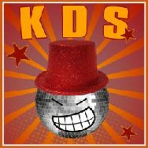 K.D.S - KoDiS (2013)