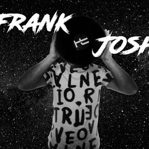 Frank Josh In Session Vol.78 (After Mix)