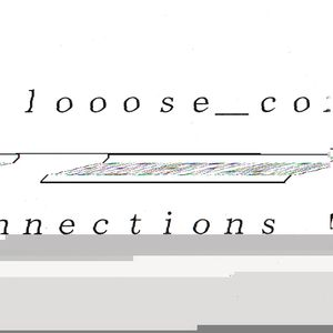 loose_connections 006 - nooks, booths and tables