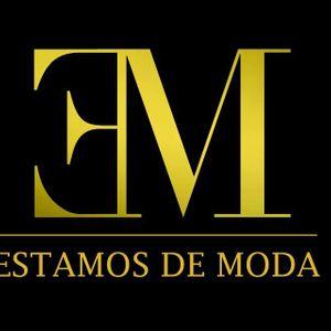 Estamos de moda EDM #1 180117