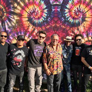 Foundation of Funk  w D&Co 8/25/18 LOCK'N