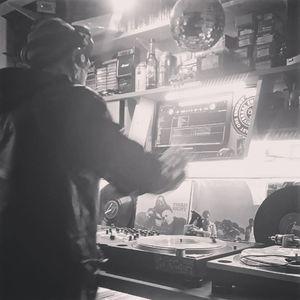 DJ Direkt - Jungle & Drum N Bass - LoveNRG.co.uk - Every Thursday 8-10pm - 08-06-17