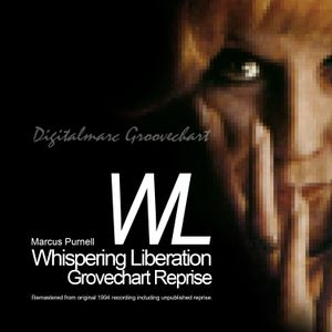 Whispering Liberation - The Groovechart Reprise (1994)