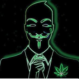 Anonymous Music (12)
