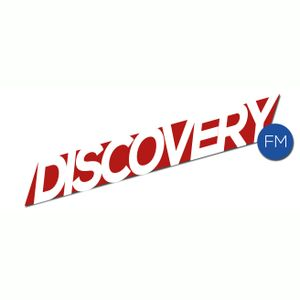 Discovery (1-oct-15)