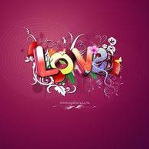 Frecuencia que enamora...