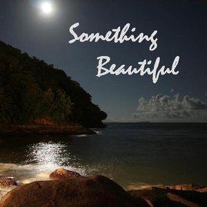 KaleidoScape - Something Beautiful (Continuous DJ Mix)