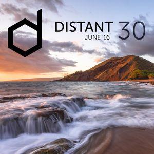 Distant (June '16)