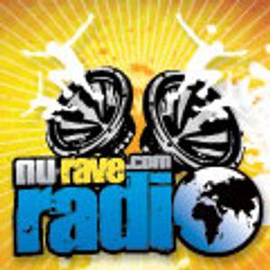 www.nu-rave.com 16/01/2012